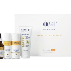 Obagi-C® Rx Systems